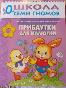 Shkola_semi_gnomov_0-1_22