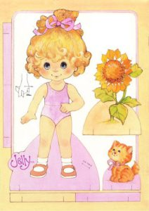 paper-dolls_peanut-butter-jelly2