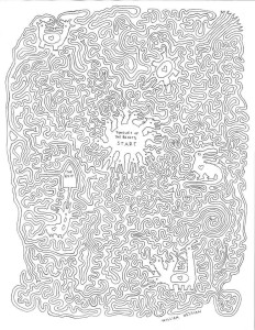 labirint12