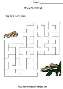 labirint13