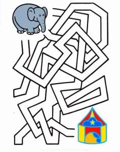 labirint18