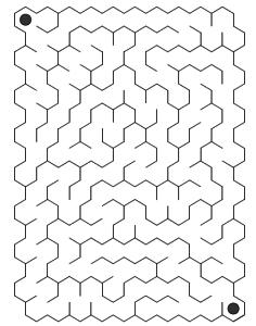 labirint30