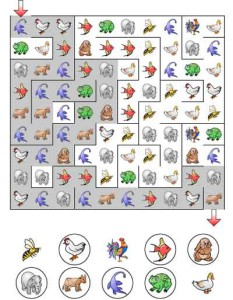 labirint33