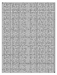 labirint38