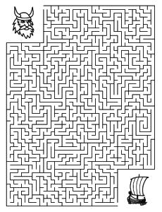 labirint41