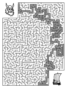 labirint42