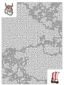 labirint44