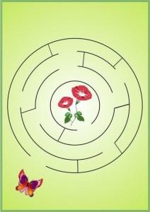 labirint7