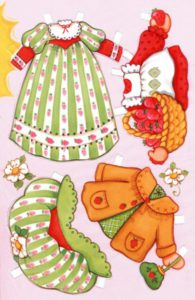 strawberry_paper_doll3