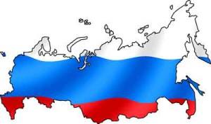 stihi_russia1