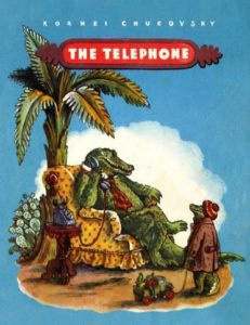 Chukovsky_K_-_The_Telephone