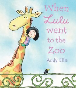 Ellis_Andy_When_Lulu_Went_to_the_Zoo