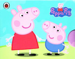 Peppa_Pig_-_Little_Library