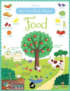 my_first_book_about_food