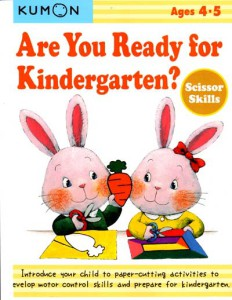 Are_you_ready_for_kindergarten_Scissor_skills