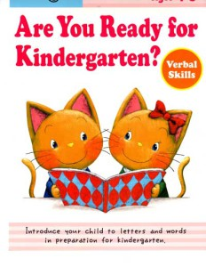 Are_you_ready_for_kindergarten_Verbal_skills