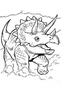 raskraski_dinozavr1