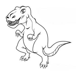 raskraski_dinozavr
