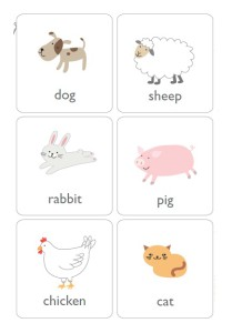 animals-cards