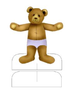 pd_teddybear