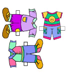 pd_teddybear1