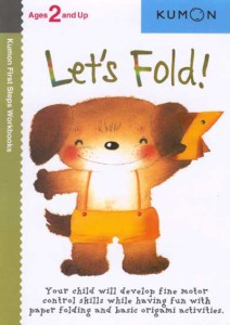 KUMON_2_and_Up_Lets_Fold