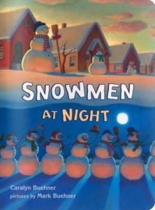 Snowmen_at_Night
