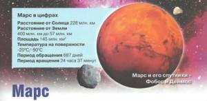 kosmos12