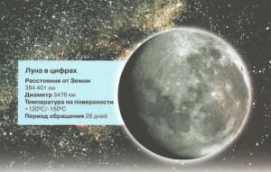 kosmos13