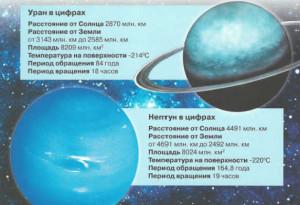 kosmos15