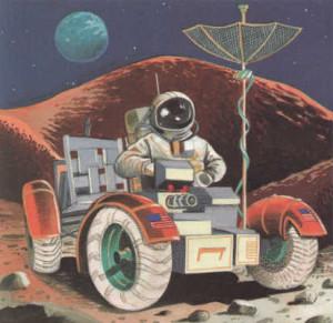 kosmos22
