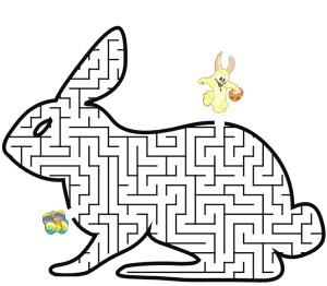 Paskhalny_labirint14