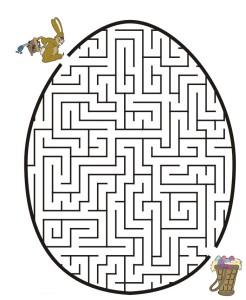 Paskhalny_labirint17