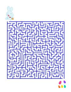 Paskhalny_labirint18