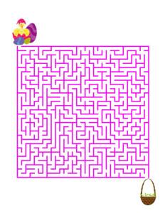 Paskhalny_labirint22
