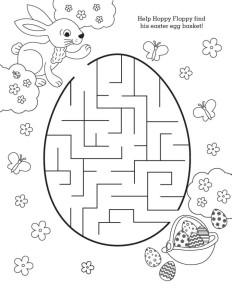 Paskhalny_labirint31