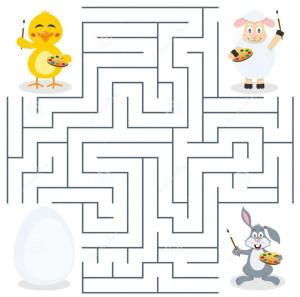 Paskhalny_labirint35
