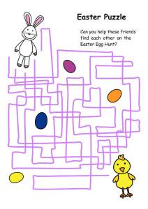 Paskhalny_labirint8
