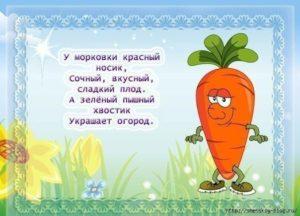 stihi_pro_ovoshi8