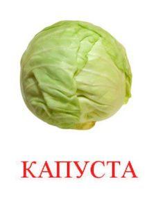 kartochki_ovozhi_10