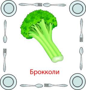 kartochki_ovozhi_2